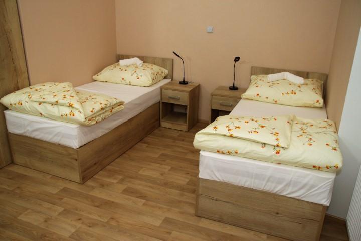 Pokoj/Room 3