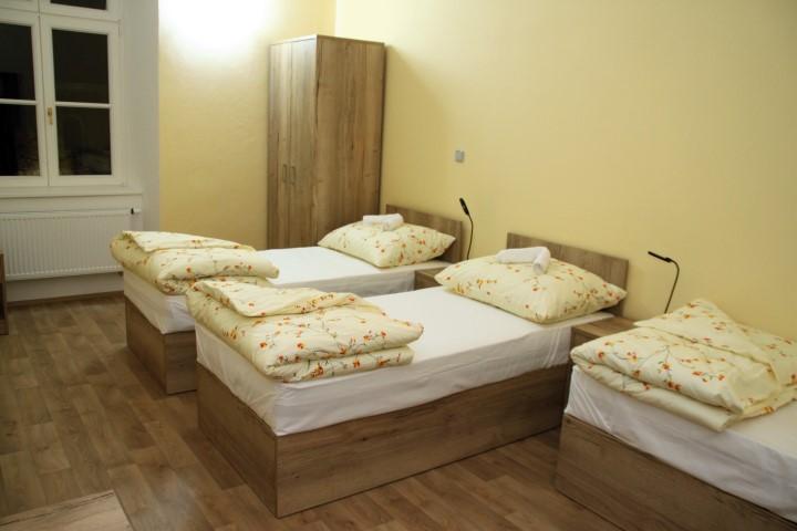 Pokoj/Room 5