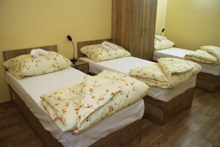 Pokoj/Room 6